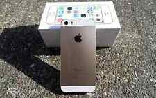 iphone 5s 64gb imported unlocked
