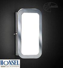 LED Wandleuchte Effektlampe Wandlampe mit Schalter Wandlicht Leuchte Küche Lampe