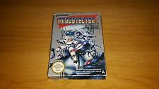 Probotector  - Nintendo NES Game - Boxed & Tested - Contra