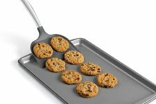 """Wilton Cooking Baking Spatula The Really Big Spatula Over 6"""" Wide Safe 570-0270"""
