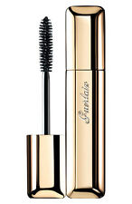 Guerlain Cils d'enfer Maxi Lash Mascara - New Boxed Color: Brun - Brown