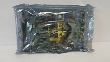 SEALED IN BAG NOKIA CABLE MACHINERY CARD SSC-603-01-01