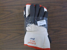 5 pair Showa Best cut resistant gloves 3910-10 L Large NEW! (I45E)