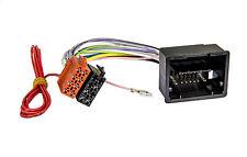 Radio Adapter Kabel für CHEVROLET Aveo T300 Spark Cruze #1315W#