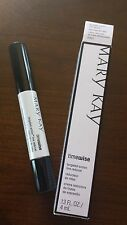 nib Mary Kay TimeWise Targeted-Action Line Reducer All Skin Types new Anti-Aging