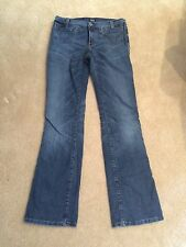Dolce and Gabbana Jeans Size 29