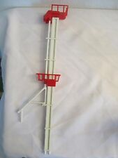 1/64 Ertl Farm Country grain leg farm toy