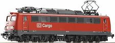 Roco 68427 E/Lok BR 150 DB Cargo digital A/C per Marklin offer !!!!