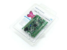 STM32F4DISCOVERY STM32F407G-DISC1 STM32F407V ARM Cortex-M4 STM32F4 Discovery Kit