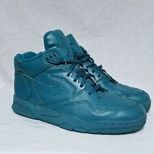 VTG 1990 Nike Air Slam Force 901012 80's OG Command Jordan Mens 8.5