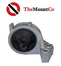 RH Auto/Manual  Engine Mount to suits Mitsubishi 380, Magna, Verada  96-08