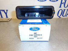 FORD OEM F58Z-1630702-B Tray Ashtray Receptacle Butt Box 95-97 Windstar