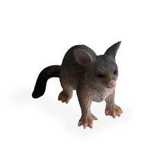 Science & Nature 75362 Leadbeater's Possum Australian Wildlife Model Toy - NIP