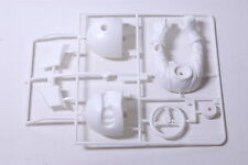 TAMIYA 58611 Honda CITY TURBO (WR-02C CHASSIS) A-parts driver