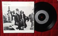 "Tracey Thorn Plain Sailing 7"" Post punk Everything But The Girl Marine Girls"