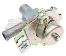 New Improved Type Heater Valve for Triumph TR6 TR250 TR4 TR4A Excellent Quality