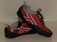 tommy hilfiger shoes size 5 uk