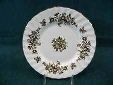 Minton Marlow Gold H5017 Bread and Butter Plate(s)