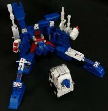 X2Toys XT009 Accessories Kit For Transformers IDW Ultra Magnus Japanese