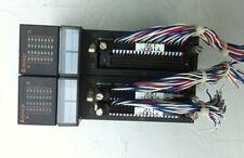 Used  Mitsubishi A1SY42P PLC Output Module