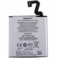 Original 2000mAh BP-4GW Battery For NOKIA Lumia 920 920T