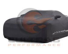 2017 Chevrolet Camaro Genuine GM 50th Anniversary Outdoor Car Cover 23248242