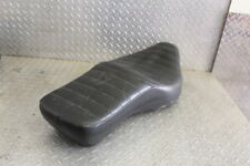 1970'S HARLEY-DAVIDSON SPORTSTER XLH FRONT DRIVERS SEAT