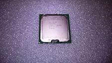 Processore Intel Pentium 4 530J SL7PU 3.00GHz 800MHz FSB 1MB L2 Socket LGA775