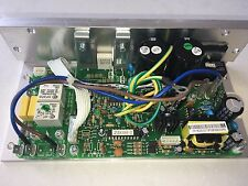 Avanti AT380 Treadmill Controll Board