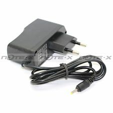 alimentation Chargeur tablette Lexibook MFC160FR ac adapter 5V 2A 2.5mm * 0.7mm