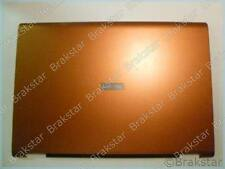 12164 Lcd screen plastic cover TOSHIBA SATELLITE M60