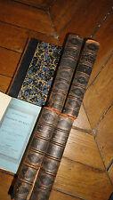 Les Historiettes de Tallemant des Reaux   Techener, 1862 6/6