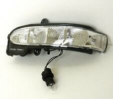 MERCEDES E-CLASS [W211] G-CLASS [W461] [W463] - N/S LEFT LED MIRROR INDICATOR