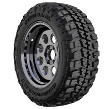 35X12.50R15C BSW COURAGIA MT - FEDERAL TIRES