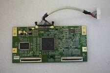 Le40r74bd Tcon 3240wtc4lv0.5 Pcb Para Un Samsung 400pxn 90 días de garantía RTB