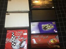 Martin Truex Jr Dale Earnhardt LOT 1/64 1/24 RCCA  Action ONE VERY RARE!! (LOOK)