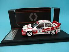MITSUBISHI LANCER III MAKINEN RALLY CATALUNYA 1996 WITH DECALS 1/43 NEW HPI 8557