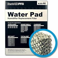 10PACK Replacement Whole House Humidifier Filter Pad Aprilaire 600 700 760 A35PR