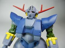 Gundam Collection DX.3 MSN-02 PERFECT ZEONG  1/400 Figure BANDAI