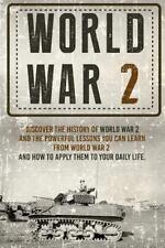 Auschwitz, World War 2, Holocaust, Socrates, Plato , Aristotle, Greek...