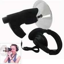 MIni Listening Device Extreme Sound Amplifier Ear Bionic Mini Birds Recording Wa