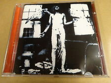 CD / MARILYN MANSON - ANTICHRIST SUPERSTAR
