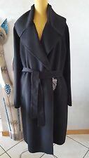 MARINA RINALDI-MAX MARA  mantel/coat   Wool/Cashmere  MR31-EU/60-US/22