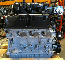 2002 2003 2004 FORD EXPLORER MOUNTAINEER RANGER 4.0L ENGINE  53K MILES