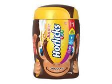 Junior Horlicks 123 Chocolate Stage 1 -500g Pack Essential Children Health Drink