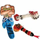 Mens Funny Willy Warmer Xmas Gifts For Men