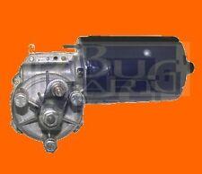 VW Cox/Coccinelle T1 72-78 + 1302 71-72 : Moteur essuie glace 33-068