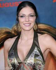 Adrianne Curry 8x10 Photo 005