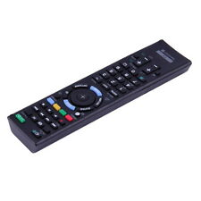 1pc New Remote Control Controller For Sony TV RM-ED047 Replacement GU