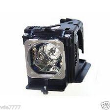 VIEWSONIC PJD5123, PJD5233, PJD5133 Lamp with Osram PVIP bulb inside RLC-072